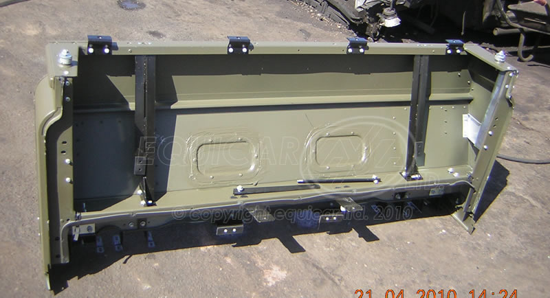 Equicar 4x4 4x4 Dismantlers 4x4 Parts Latest Updates